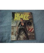 Heavy Metal Jan 1994 Vol. 17 #6 - $8.95
