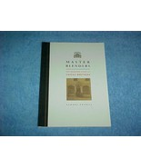 Master blenders by Edward Francis The history o... - $14.99