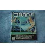 Omni Magazine Mar 1981 - $9.95