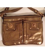 MARC BY MARC JACOBS 'Turnlock - Percy' Crossbody-NWT!!! - $151.20