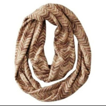 MISSONI Women's INFINITI SCARF - SPACE DYE- AUTHENTIC! NEW! - $106.06 CAD