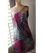 EMPORIO ARMANI DRESS - SIZE 42 - NWT MSRP $1275 - $242.55