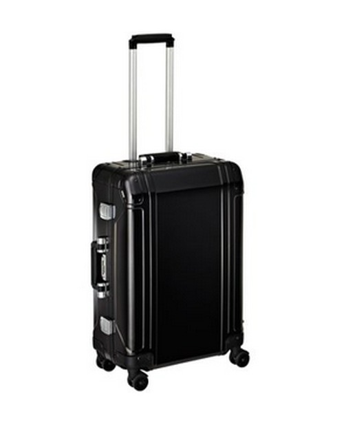 Carry on travel case