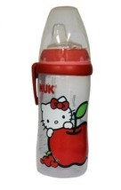 Hello kitty 10 oz active sippy cup thumb200
