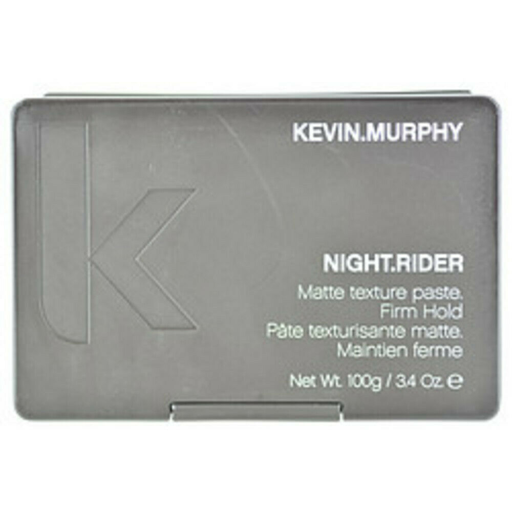 Primary image for New KEVIN MURPHY by Kevin Murphy #272925 - Type: Styling for UNISEX