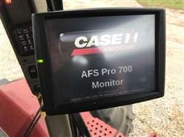 Case IH 485 Steiger For Sale In Maurice IA 51036 image 5