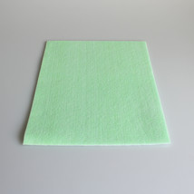 369 * 283 * 5 mm thick air purifier effect at beginning - €15,25 EUR