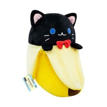 Snazzy Bananya 16 in Plush EXCLUSIVE - $69.25