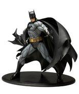 Kotobukiya Batman ArtFX Statue (Black Costume Version) - $173.24