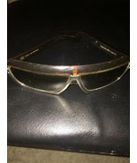 Vintage Cool Ray Polaroid Sunglasses 450 Rare and styling! - $56.09