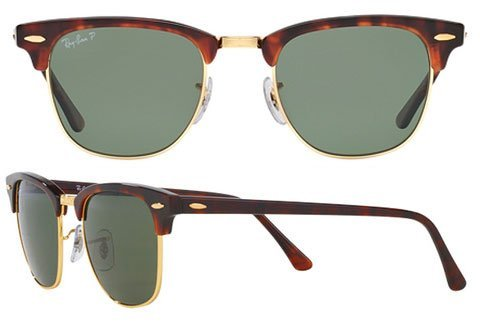 f5cda5f6a7 Ray Ban Clubmaster Classic RB3016 990 58 and 16 similar items. Ray ban  rb3016 990 58