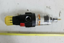 Parker 14E15A13FC Pneumatic filter Regulator New image 3