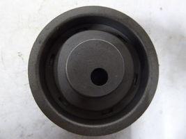 VKM11010 SKF Engine Timing Belt Tensioner New image 3
