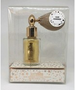 Justice Just Shine JustShine HAIR SHIMMER dusting powder discontinued - $34.95