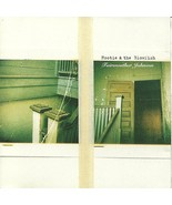 Hootie And The Blowfish CD Fairweather Johnson - $1.99