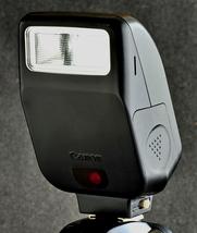 Canon 200e.3 thumb200
