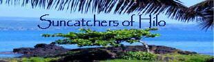 HAWAIIAN ORANGE BIRD OF PARADISE SEEDS ~ GROW HAWAII