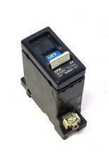 Fuji CP31 Circuit Breaker 5 A 1 Pole - $13.99