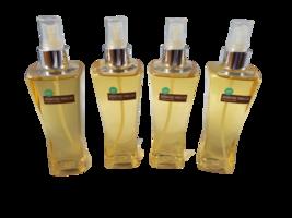 Bath and Body Works Signature Vanillas Lemon Fragrance Mist Splash Spray... - $83.99
