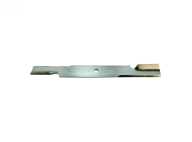 Replaces Scag 482878 Cutting Blades Set Of Two - $46.79