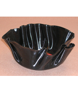 Long Playing Vinyl Record Bowl 50 Great Music T... - $18.00