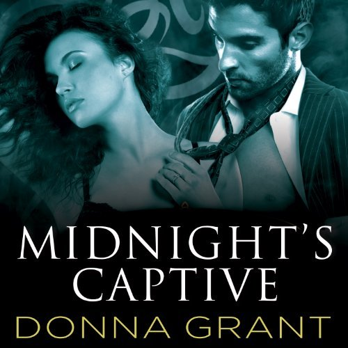 Midnight s captive