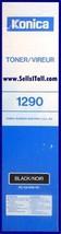 Brand NEW Konica 946-181 Toner 946181 - $13.95