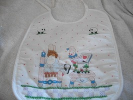 Cross Stitch Craft Lot - $8.00