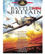 Battle of Britain (DVD, 2009) - $6.99