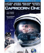 Capricorn One (DVD, 2008) - $7.99