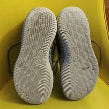 NIKE Kobe Mamba Rage Basketball Shoe 908972-011 Size US 8 / EUR 41 image 5