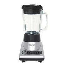 Cuisinart Power Blend 500 Blender - $142.53
