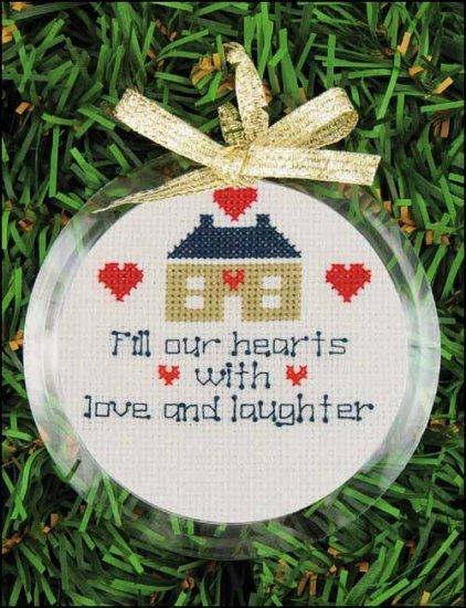 Share The Warmtn L278 snowman cross stitch chart Stoney Creek