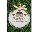 4492 round 3inch ornament thumb155 crop