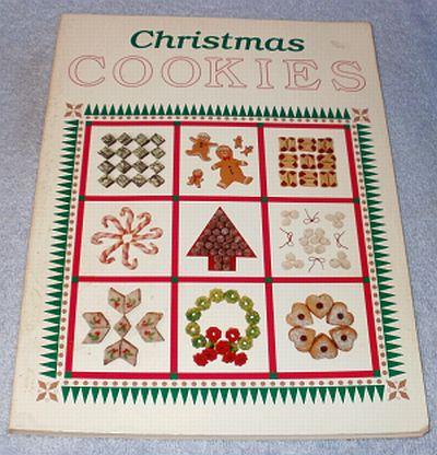 Christmas cookies2a