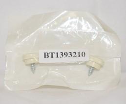 Goodman BT1393210 Kit Wad Hardware Genuine OEM Replacement Part - $5.59