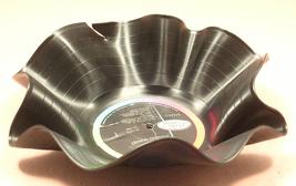 Long Playing Vinyl Record Bowl Latin Affair George Shearing Quintet Side... - $18.00