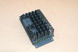 029Mercedes W203 W209 Amplifier Amp Herman Becker Model 7029 image 4