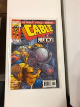Cable #46 - $12.00