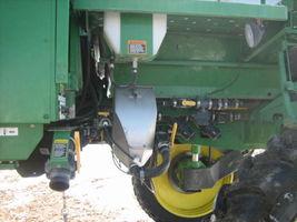 2010 John Deere 4830 For Sale in Clear Water, Nebraska 68726 image 2