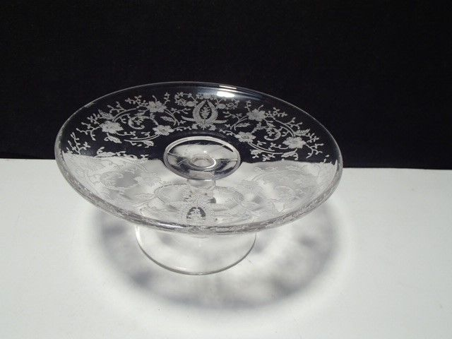 NEW MARTINSVILLE PRELUDE FOOTED CHEESE COMPOTE~~htf~~