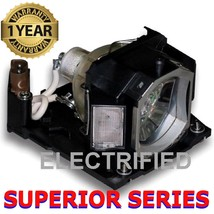 DT-01051 DT01051 Superior Series New & Improved Technology For Hitachi ED-X40 - $59.95