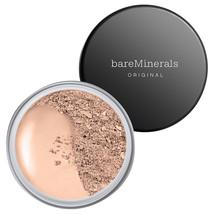 Bareminerals Original Foundation Broad Spectrum SPF15 Medium 10 0.28 oz / 8 g  - $24.60