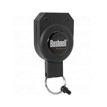 Bushnell Rangefinder Retraction System retractor Secure belt clip adapts... - $29.69