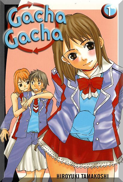 Gachagacha1