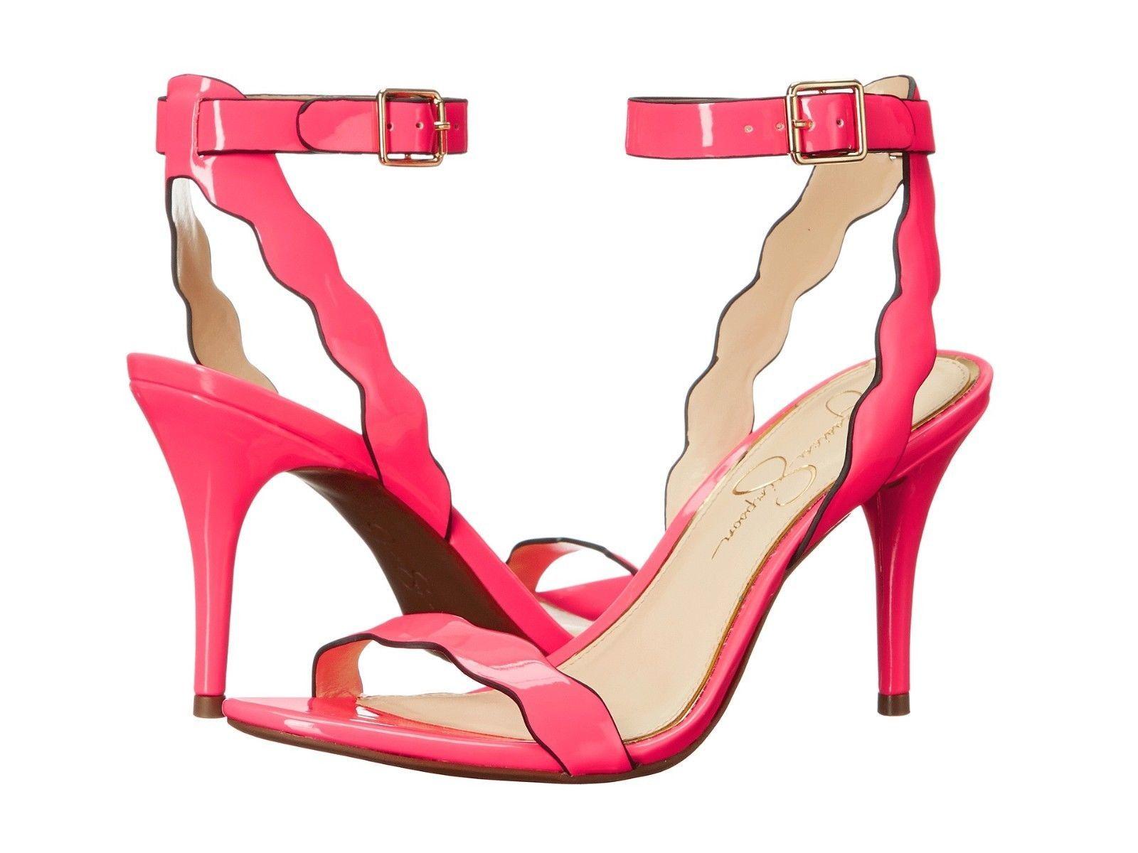 91662901d8b Women's Jessica Simpson Morena Sandals, and 50 similar items