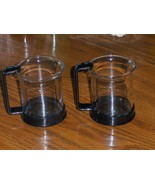Bodum Glass Cups - $19.97