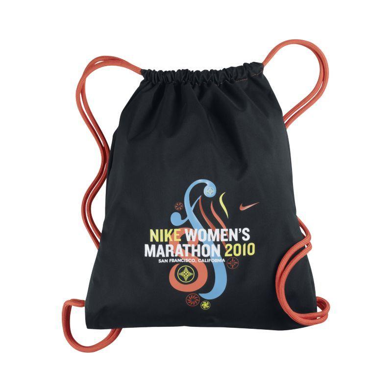 Subasto bolso nike de running marathon bag