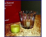 Baccarat mille nuits scented votive thumb155 crop