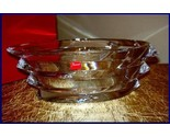 Baccarat zin zin coupe 300 bowl thumb155 crop